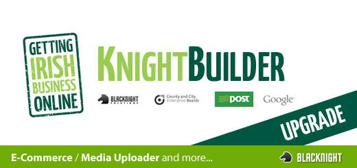 KnightBuilder.jpg