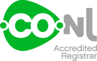 CONL accredited registrar