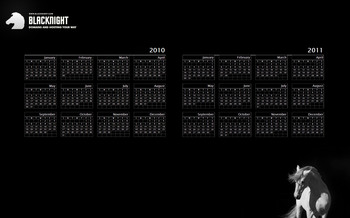 blacknight-desktop-wallpaper-1920x1200.jpg