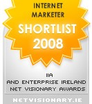 award08-shortlist-marketer-133x150.jpg