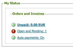 billing-status.jpg