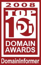 domain2008.png