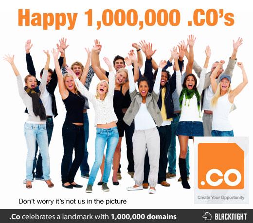 happy1000000.jpg