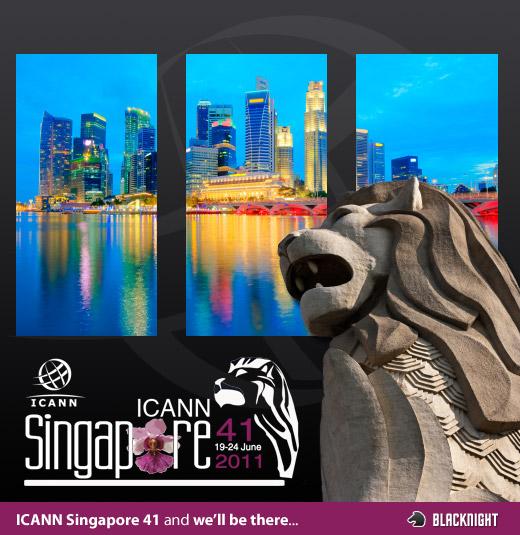 icann-singapore.jpg