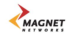 magnetlogo.jpg