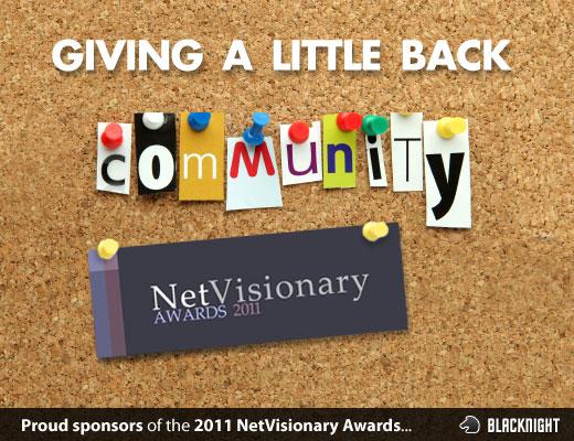 proud-sponsors-netvisionaries.jpg