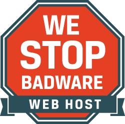 we_stop_badware_web_host_250px.jpg
