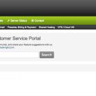 new-helpdesk-screenshot