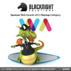 BlacknightSponsors-webawards-startup-category