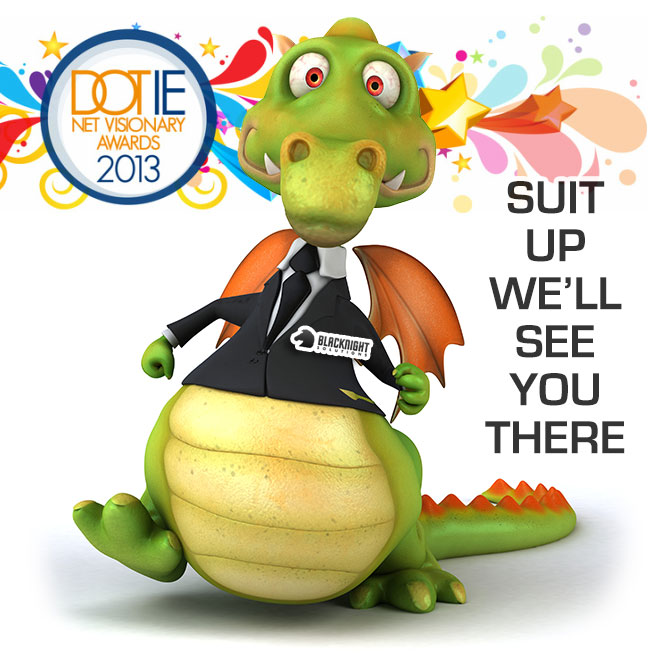 IIA-netvisionaries-2013-bert-suit