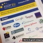 asop.eu - alliance for safe online pharmacies