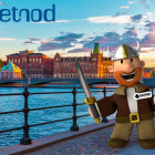 NetNod660