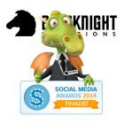 social-media-2014-BertAwards