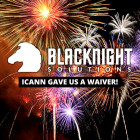 icann-waiver-660