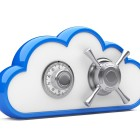 secure cloud internet