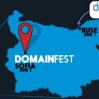 domainfest1