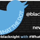 Ask Blacknight about new TLDs #WhatTheDot