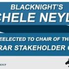 chair-reg-stakeholder-blog