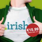 .irish domains only €15.99