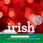 christmas-dot-irish