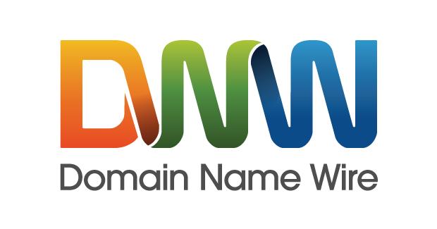 domainnamewire-logo-large