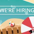 Blacknight is Hiring!
