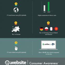 Consumer-Awareness-Infographic-radix-new-TLDs
