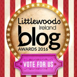 Vote for Blacknight.blog in the Littlewoods Ireland Blog Awards 2016