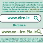 idn-example-eire