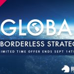 dotGlobal - A Borderless Strategy