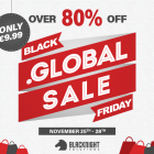 blog-black-friday-2016-dotglobal