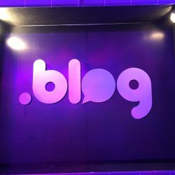 dotblog-logo-launch-party-hyderabad