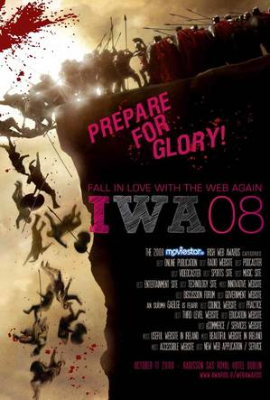Thumbnail image for iwa300.jpg