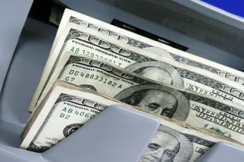 Thumbnail image for US dollar bills
