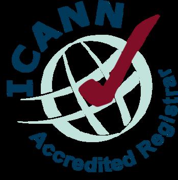 icann accredited registrar