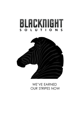 blacknight_t-shirt.png