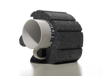 BK packaging angle shot with mug small.jpg