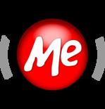 dotme accredited registrar