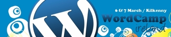 wordcamp-ireland-2010-logo.jpg
