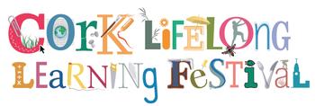 Cork lifelong learning festival 2011