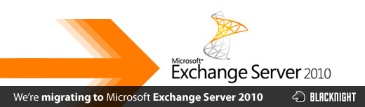 exchange2010migration.jpg