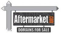 aftermarket domain auctions
