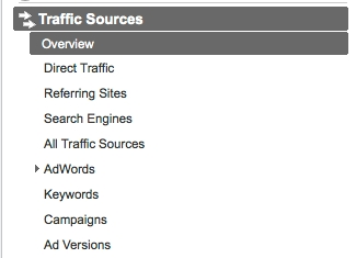 analytics-traffic-sources.jpg