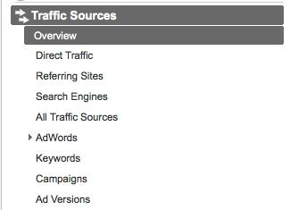 analytics-traffic-sources.jpg