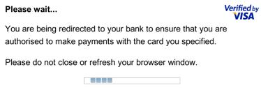 bk-visa-redirect-page.png