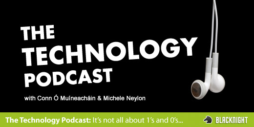 blog-technology-podcast.jpg