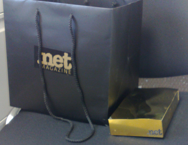 dot-net-external-hard-disk.jpg