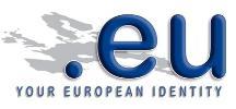 EUrid logo - small
