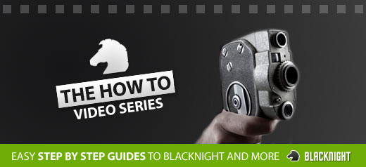 howto video