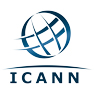 ICANN 34 Opens In Mexico